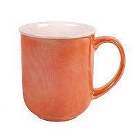 Кружка PERLA, Оранжевый, -, 27602 06, фото 1