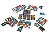 Настольная игра Криминалист (CS Files), фото 5