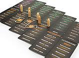 Настольная игра Криминалист (CS Files), фото 8