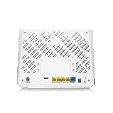 Zyxel XMG3927-B50A Двухдиапазонный беспроводной Wi-Fi роутер G.fast/VDSL2/ADSL2+, фото 2