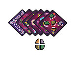 Настольная игра Кортекс 18+, фото 3