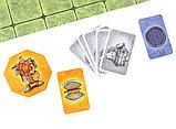 Настольная игра Гномы-вредители. Древние шахты, фото 4