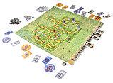 Настольная игра Гномы-вредители. Древние шахты, фото 7