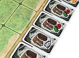 Настольная игра Гномы-вредители. Древние шахты, фото 8
