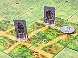 Настольная игра Гномы-вредители. Древние шахты, фото 9