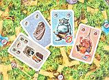 Настольная игра Гномы-вредители. Древние шахты, фото 10