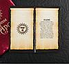 Карты «Универсальное таро» 78 карт, фото 3