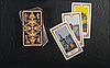 Карты «Универсальное таро» 78 карт, фото 4