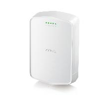 Zyxel LTE7240-M403 Уличный гигабитный LTE Cat.4 маршрутизатор с LAN-портом