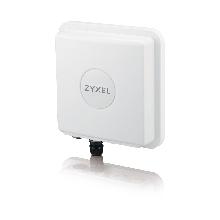 Zyxel LTE7460-M608 Уличный гигабитный LTE Cat.6 маршрутизатор с LAN-портом