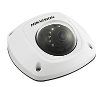 Hikvision DS-2CD2542FWD-IWS IP-камера