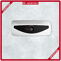 Электрические водонагреватели Ariston ABS SL 20