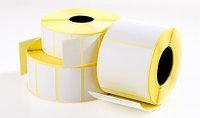 Этикет-лента для термопринтера и весов