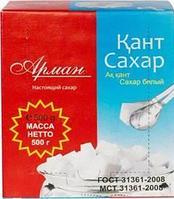 0953 Сахар 0.5 кг Арман