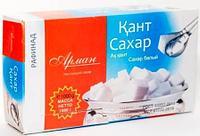0954 Сахар 1 кг Арман