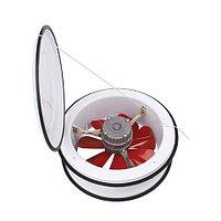 Вытяжной вентилятор HL-962 50 Watt