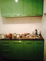 Кухонный гарнитур из акрила., фото 3