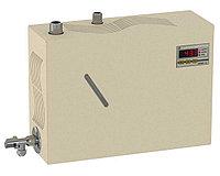 Парогенератор 1.6 кВт, без аромоёмкости / наливной, фото 1