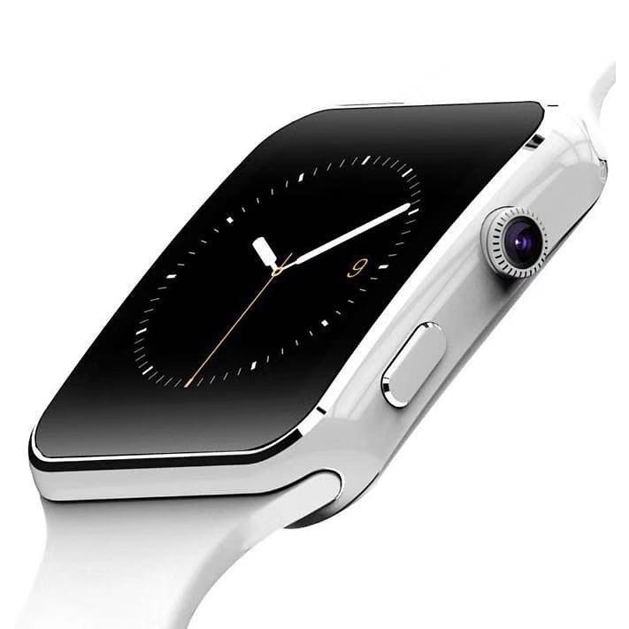 Смарт часы модель X6 / Smart Watch X6