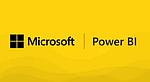 Microsoft Power BI в Казахстане