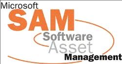 Управление лицензиями на программное обеспечение как активами