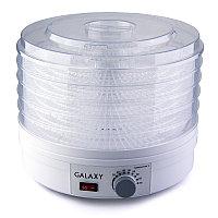 Сушилка для продуктов GALAXY, фото 1