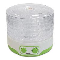 Сушилка для продуктов GALAXY GL
