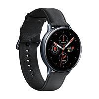 Samsung Galaxy Watch Active2 Сталь 44 мм Black (SM-R820NZKRSER)