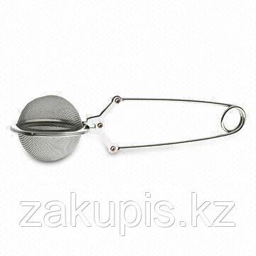 Сито-щипцы для заваривания чая (ДУБЛЬ)