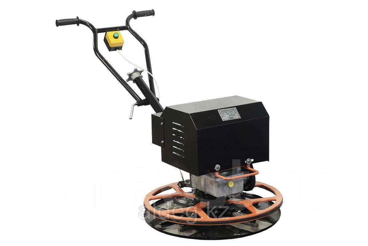 Затирочная машина (двигатель электро) DMD900