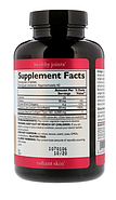 Neocell, Super Collagen + C, добавка с коллагеном и витамином C 250 таблеток, фото 4
