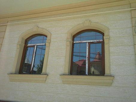 Панели для утепления фасадов, фото 2