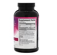 Neocell, Super Collagen+C, 1 и 3 типов, 6000 мг, 360 таблеток. Neocell, Super Collagen+C, Type 1 & 3, фото 2
