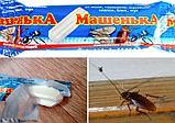 Карандаш от тараканов «Машенька», фото 2