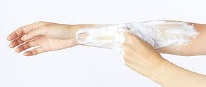 Питательный гель для душа с керамидами Dr.Jart+ Ceramidin Body Wash 250ml + Dr.Jart Ceramidin Body Lotion30ml, фото 2