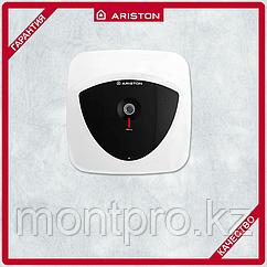 Электрический водонагреватель Ariston ABS ANDRIS LUX 10 OR