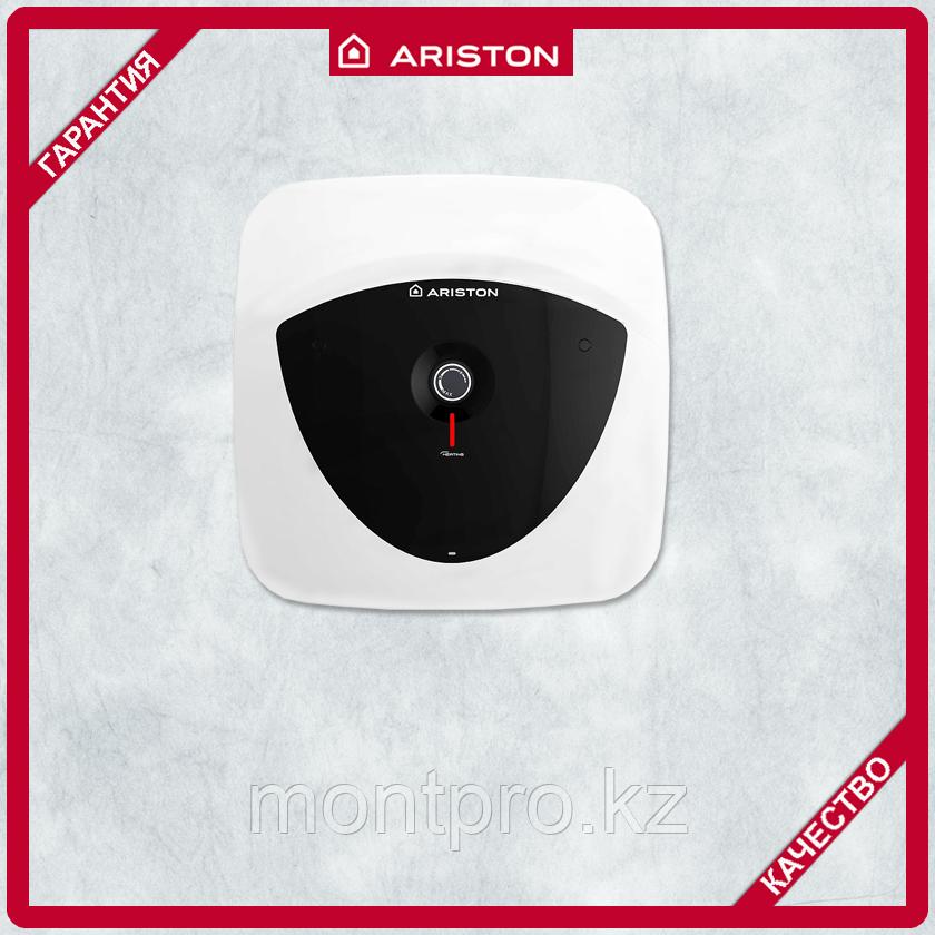 Электрический водонагреватель Ariston ABS ANDRIS LUX 10 UR