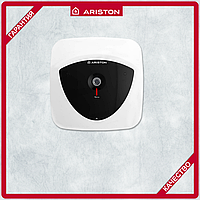Электрический водонагреватель Ariston ABS ANDRIS LUX 15 OR