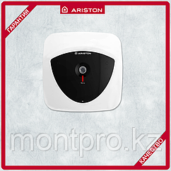 Электрический водонагреватель Ariston ABS ANDRIS LUX 15 UR