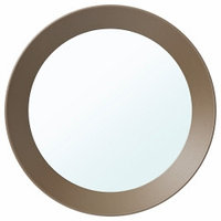 Зеркала Mebel IKEA ЛАНГЕСУНД Зеркало