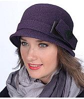 """Шляпа  """"СИРИНГА"""" D-651/5"""