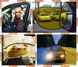 Очки антифары для водителей!, фото 2