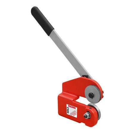 RBS15 Ножницы роликовые для резки листового металла