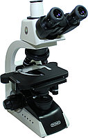 Микроскоп Микмед-6 вариант 74-СТ (трино-, план-ахромат)