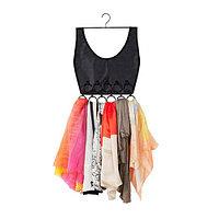 Для одежды и шитья