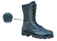 """Ботинки с высоким берцем """"Калхида"""""""