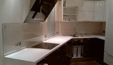 Кухонные гарнитуры, фото 2