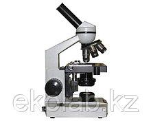 Микроскоп Биомед 2 (монокулярный)