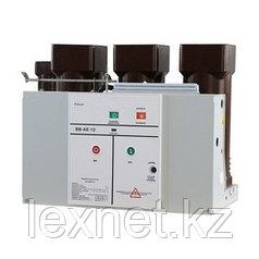 Вакуумный выключатель iPower BB-AE-12 1250А (220V DC) стационарный