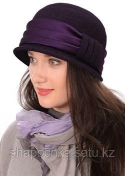 Шляпа Сиринга Д 251\7